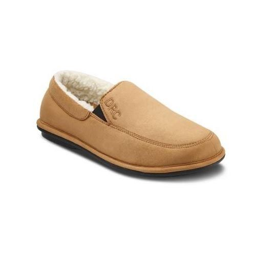 Dr Comfort Relax Slippers