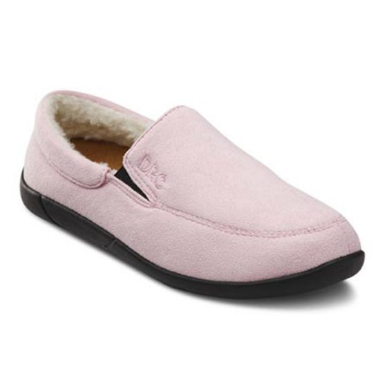 Dr Comfort Cuddle Slippers