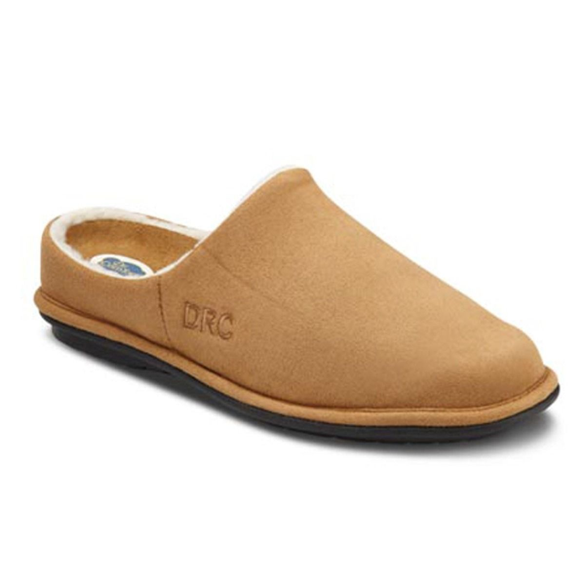 Dr Comfort Easy Slippers