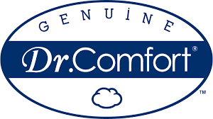 Dr Comfort Footware